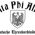 DeltaPhiAlphacrest[1]