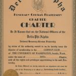 UW Iota Charter Large