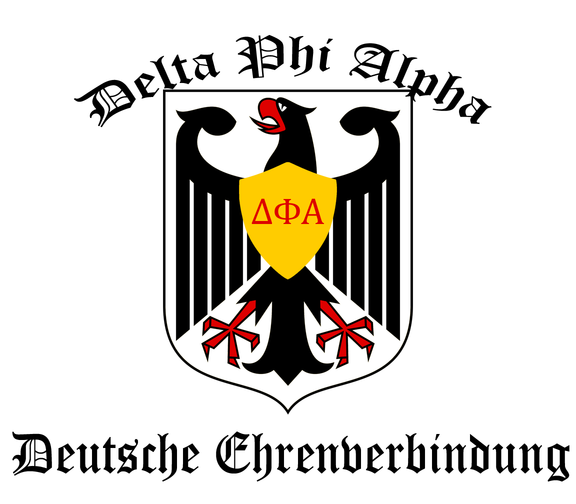 logos delta phi alpha crestoldscript biocorpaavc Images
